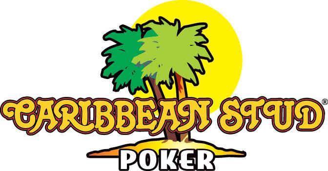 caribbean poker holland casino