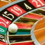Spelregels online roulette