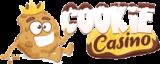 Cook Casino