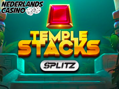 Best free casino games for android